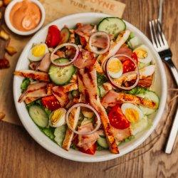 Salata Sabroso image
