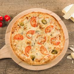 1+1  Pizza Spicy formaggi 30 cm  image