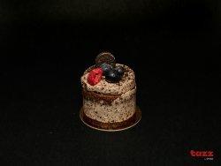 Prăjitura Oreo image