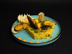 Paella image