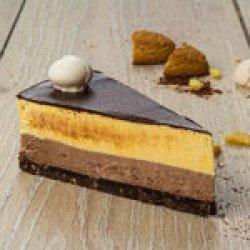 Delice de Chocolat