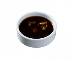 Garlic Special image