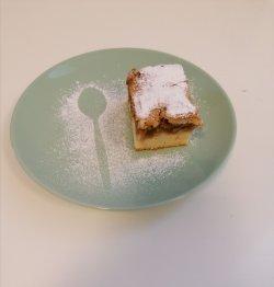 30% reducere Prăjitură cu mere image
