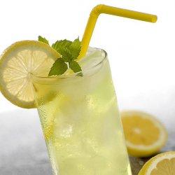 Limonadă cu mentă image