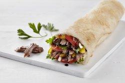 Shawarma de vită image