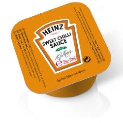 Sos sweet & sour Heinz image