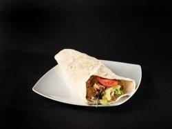 Durum Kebab image
