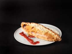 Kebab Vapor image