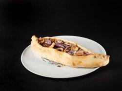 Pide Kebab image