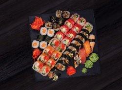Sushivo image