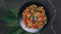 Noodles Veggie image