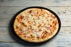 Pizza Hawaii image