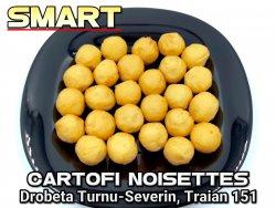 Cartofi noisettes image
