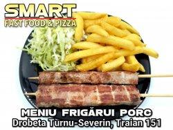 Meniu frigărui de porc image