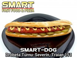 Smart-Dog image