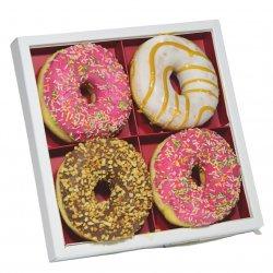 Donuts Box 1 image