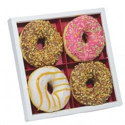 Donuts Box 2 image