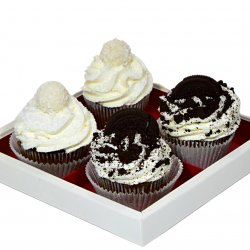 Loved Cupcakes image