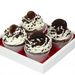 Sweet Cupcakes image