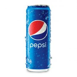 Pepsi doză image