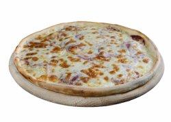 Pizza copii - Aurora 26 cm image