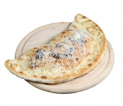 Pizza Calzone 30 cm image