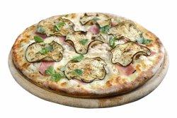 Pizza Caori 26 cm image