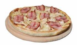 Pizza Carnivore 30 cm image