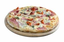 Pizza Deliciosa 30 cm image