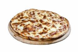 Pizza Diablo 45 cm image