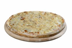 Pizza copii - guffy 26 cm image