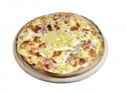 Pizza Hawaiana 26 cm image
