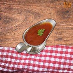 Ketchup image