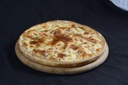 Pizza Margherita 45 cm image