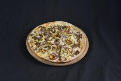 Pizza Mexicana 45 cm image