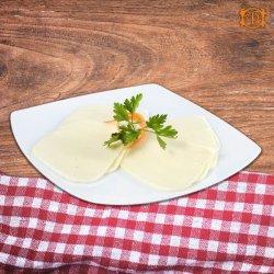 Mozzarella image