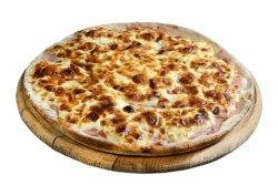 Pizza Pannove 30 cm image
