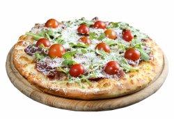 Pizza Primavera 30 cm image