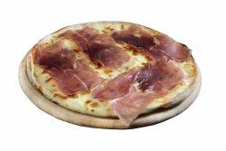 Pizza Prosciutto 30 cm image