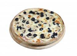 Pizza Regina 26 cm image