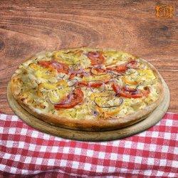 Pizza Campagnola 45 cm image