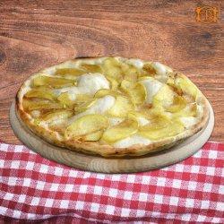 Pizza Desert 26 cm image