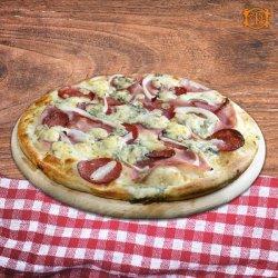 Pizza Principe 30 cm image