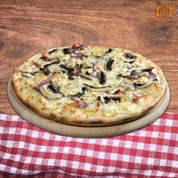 Pizza Sciusa 26 cm image