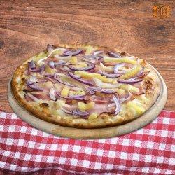 Pizza Sensations 30 cm image