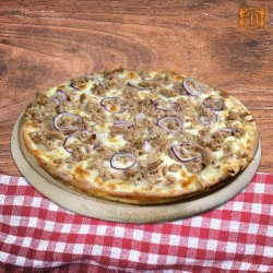 Pizza Tono 45 cm image