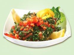 Salata Tabbuli image