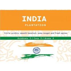Cafea Specialitate India  image