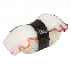 Nigiri caracatiță 1 piece