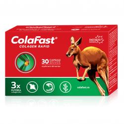 Colafast x 30 tablete image